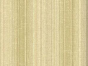 DL71206 Classical Elegance Hemisphere