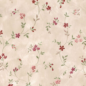 HM26312 Kitchen Elements Norwall Wallcoverings