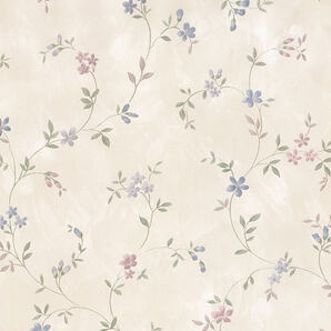 HM26313 Kitchen Elements Norwall Wallcoverings