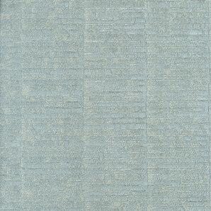 W6761-04 Intarsia Vinyls Osborne & Little