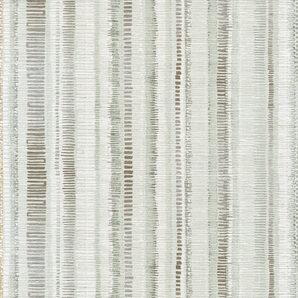 W6763-01 Intarsia Vinyls Osborne & Little