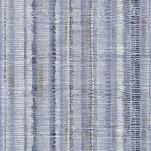 W6763-05 Intarsia Vinyls Osborne & Little