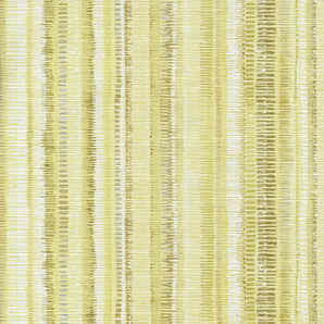 W6763-06 Intarsia Vinyls Osborne & Little