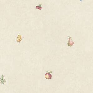 KC28502 Kitchen Concepts 2 Norwall Wallcoverings