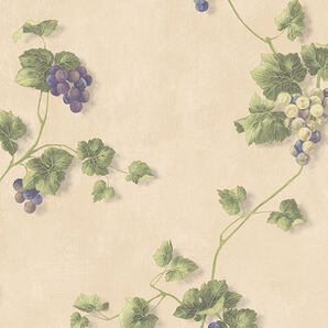 KC28504 Kitchen Concepts 2 Norwall Wallcoverings