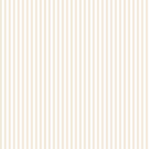 KC28520 Kitchen Concepts 2 Norwall Wallcoverings