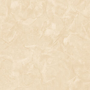 KC28524 Kitchen Concepts 2 Norwall Wallcoverings