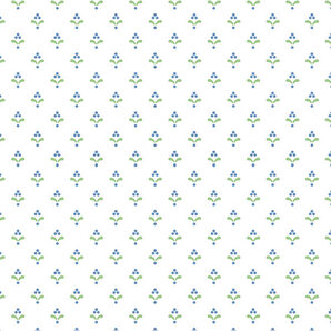KC28528 Kitchen Concepts 2 Norwall Wallcoverings
