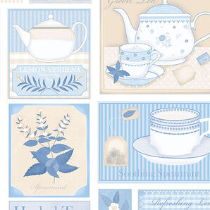 KC28547 Kitchen Concepts 2 Norwall Wallcoverings