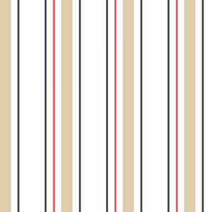 KC28549 Kitchen Concepts 2 Norwall Wallcoverings