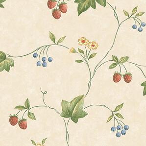 KE29900 Kitchen Elements Norwall Wallcoverings