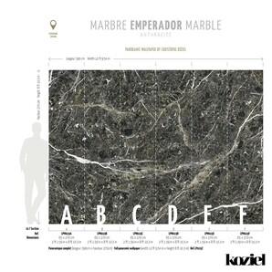 LPM019-X Trompe LOeil Vol-V Koziel