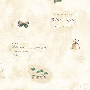 KS15180 Kitchen Concepts 2 Norwall Wallcoverings