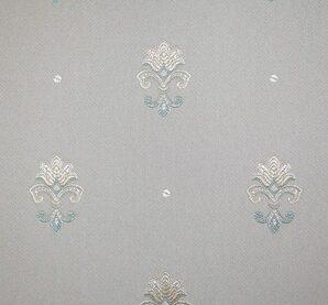 KT-8637-8004 Faberge Epoca