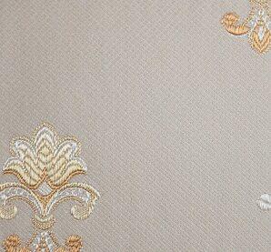 KT-8637-8005 Faberge Epoca