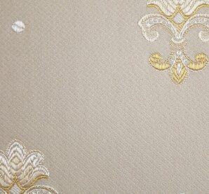 KT-8637-8006 Faberge Epoca