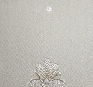 KT-8637-8007 Faberge Epoca