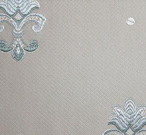 KT-8637-8009 Faberge Epoca