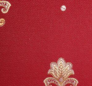 KT-8637-8401 Faberge Epoca