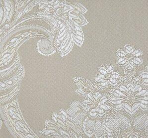 KT-8641-8001 Faberge Epoca