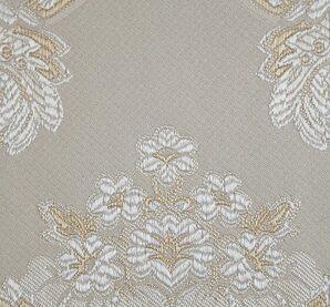 KT-8641-8002 Faberge Epoca