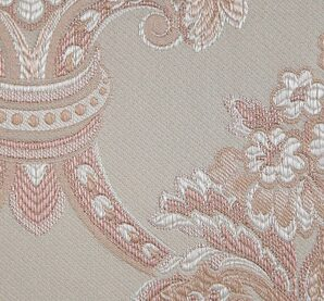KT-8641-8003 Faberge Epoca
