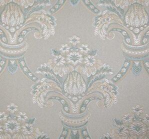 KT-8641-8004 Faberge Epoca