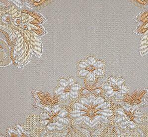KT-8641-8005 Faberge Epoca
