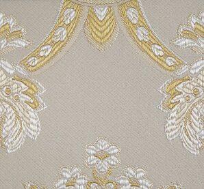 KT-8641-8006 Faberge Epoca