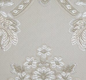 KT-8641-8007 Faberge Epoca