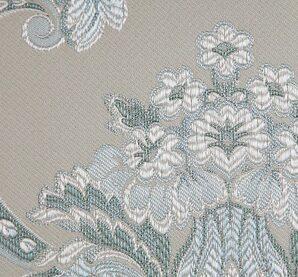 KT-8641-8009 Faberge Epoca