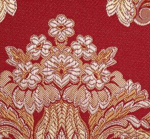 KT-8641-8401 Faberge Epoca
