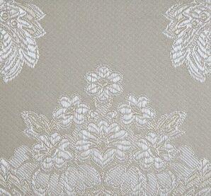 KT-8642-8001 Faberge Epoca