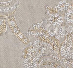 KT-8642-8002 Faberge Epoca