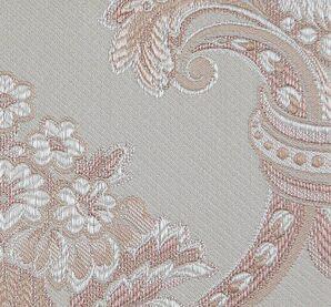 KT-8642-8003 Faberge Epoca