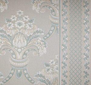KT-8642-8004 Faberge Epoca