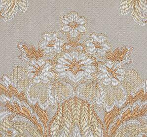 KT-8642-8005 Faberge Epoca