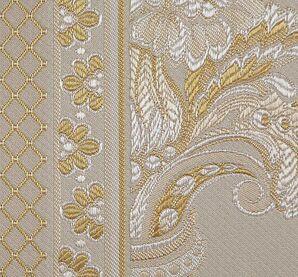 KT-8642-8006 Faberge Epoca
