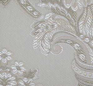 KT-8642-8007 Faberge Epoca