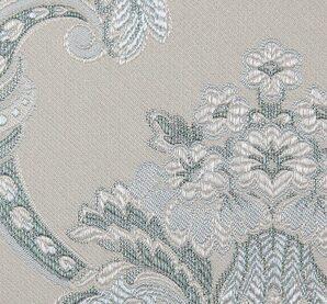 KT-8642-8009 Faberge Epoca