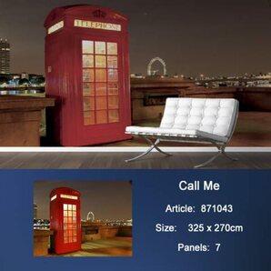 871043 Metropolis KT Exclusive
