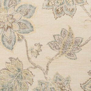 CN10502 Chenille Home KT Exclusive