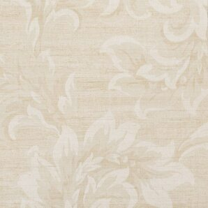 CN11312 Chenille Home KT Exclusive