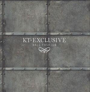 IR50908 Structure KT Exclusive