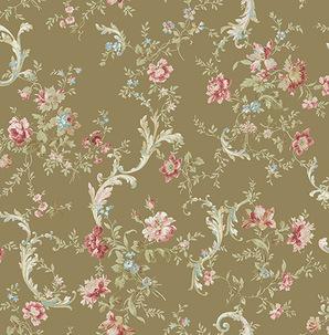 FG70505 Flora KT Exclusive