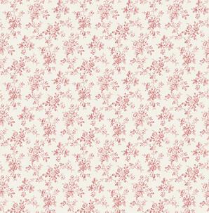 FG70802 Flora KT Exclusive