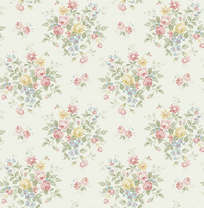 FG71001 Flora KT Exclusive