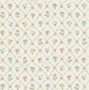 FG71502 Flora KT Exclusive