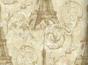RS71205 Paris Studio 465