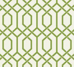 LA30314 Madison Geometrics KT Exclusive